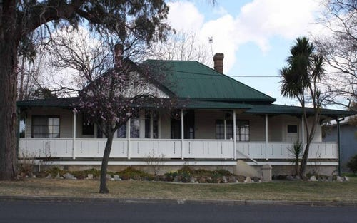 22 Macquarie Street, Glen Innes NSW 2370
