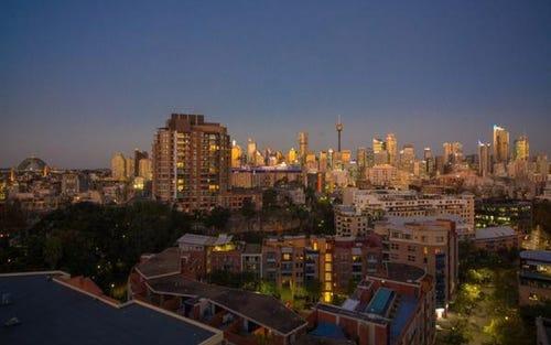 108/122 Saunders Street, Pyrmont NSW