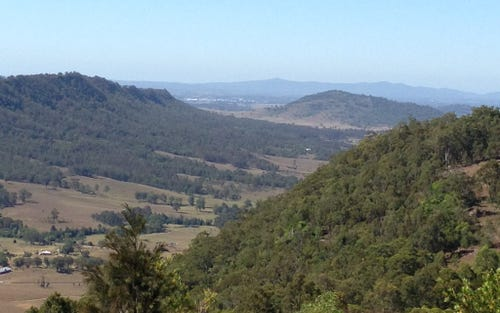 Lot 3, Lambs Valley Road, Lambs Valley NSW 2335