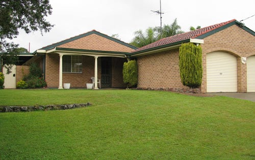 240 Church Street, Gloucester NSW