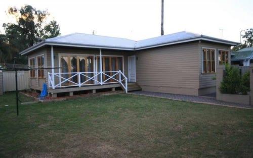 42 Paxton Street, Denman NSW 2328