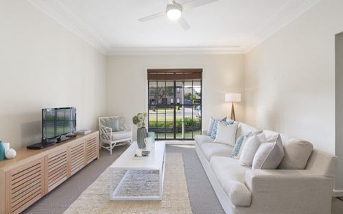 42 Castelnau Street, Caringbah South NSW 2229