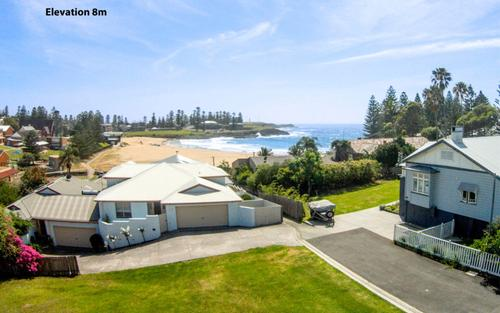 15-17 Bourrool Lane, Kiama NSW 2533