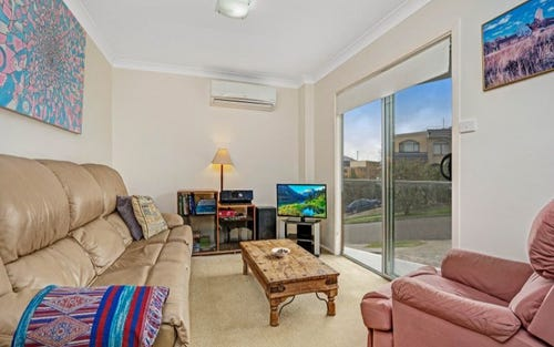 3/36 Nesca Parade, The Hill NSW 2300
