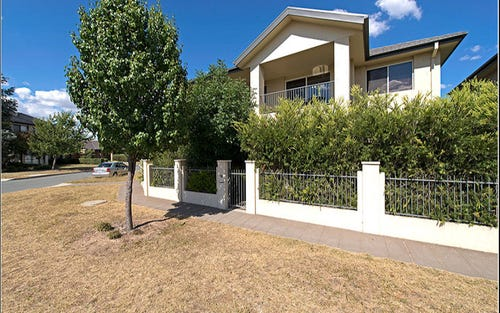 14 Megalong Crescent, Harrison ACT