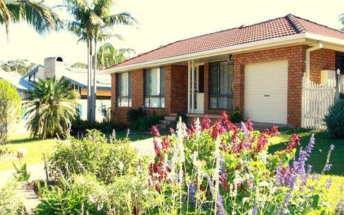 14 Marles Street, Coffs Harbour NSW