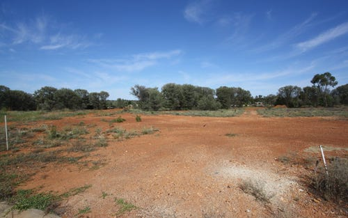 LOT 51, 43 DUFFY DRIVE, Cobar NSW 2835
