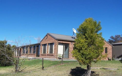 7360 Gwydir Highway, Inverell NSW 2360