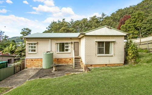 203 Henry Parry Drive, Gosford NSW