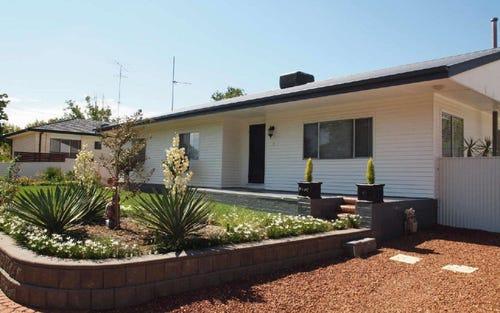 25 Frederica Street, Narrandera NSW 2700