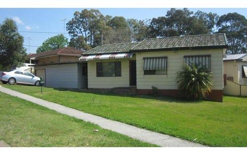 64 Charles Street, Blacktown NSW 2148