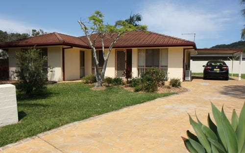 1 Kulgun Court, Ocean Shores NSW 2483