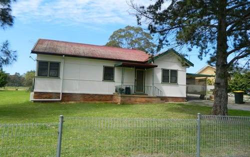 142 Byron Road, Leppington NSW 2179