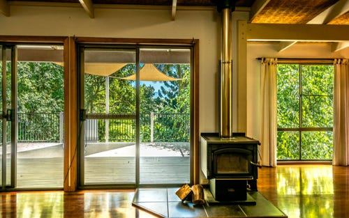 5 Dillon Close, Bellingen NSW 2454