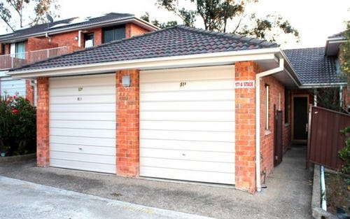 51A/177A Reservoir Road, Blacktown NSW 2148