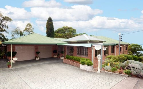 5 School Lane, Wangi Wangi NSW 2267
