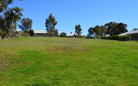 17 Glenabbey Drive, Dubbo NSW 2830