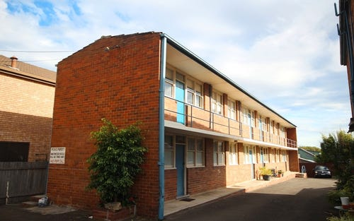 4/102 - 104 Elswick Street, Leichhardt NSW