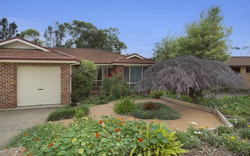 1/40 Hughes Crescent, Kiama Downs NSW