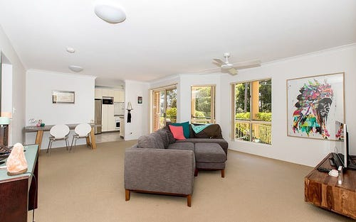 29/231 Kings Way, Caringbah NSW