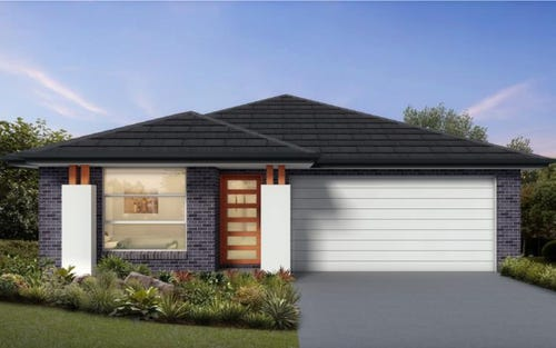 Lot 1681 Proposed Road, Marsden Park NSW 2765