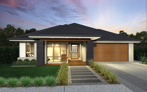 Lot 513 Ironbark Ridge, Muswellbrook NSW 2333