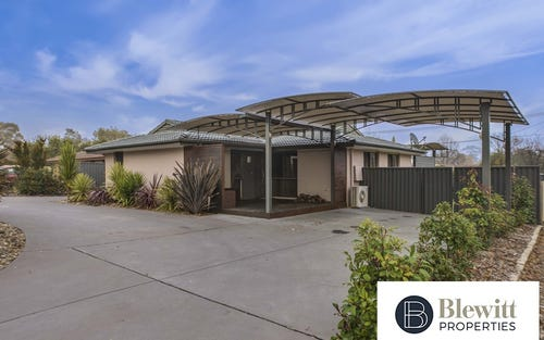 5 Arden Place, Gilmore ACT