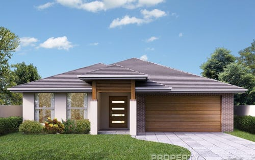 5104 Wicker Street, Spring Farm NSW 2570