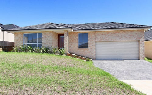 5 Floribunda Way, Mount Annan NSW 2567