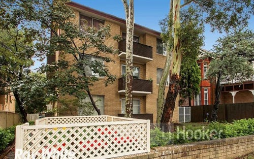 5/23 O'connell Street, North Parramatta NSW