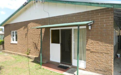 1/7 Douglas Avenue, Forster NSW