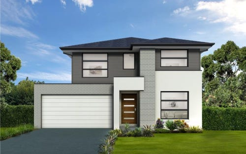 Lot 5108 Proposed Road, Leppington NSW 2179