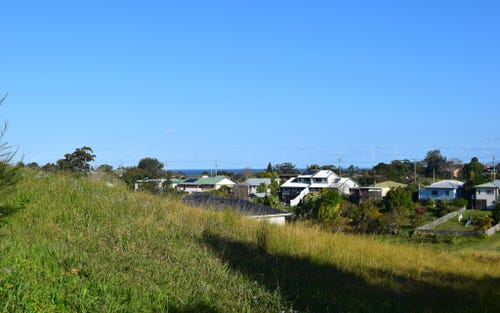 7 Coachwood Close, Nambucca Heads NSW 2448
