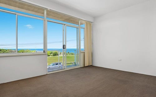 10/10 Major Street, Coogee NSW