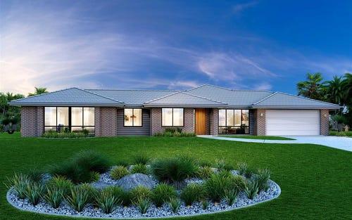 Lot 22 Bindea Pl, Bindea Estate, Gunnedah NSW 2380