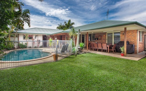 10 Kooringa Court, Ocean Shores NSW 2483