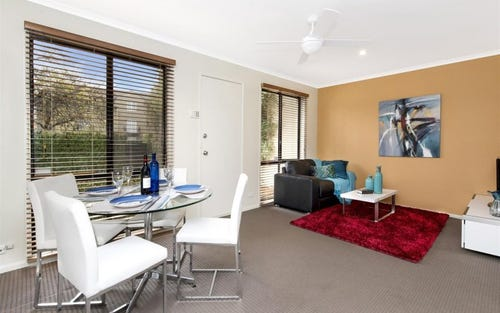 2/40 Moorhouse Street, O'Connor ACT 2602
