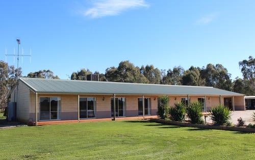 731 Gonn Road, Barham NSW 2732