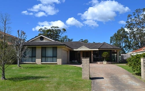 626 Freemans Drive, Cooranbong NSW 2265