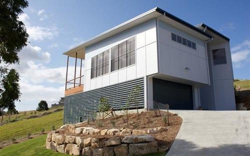 9 Echidna Street, Pottsville NSW