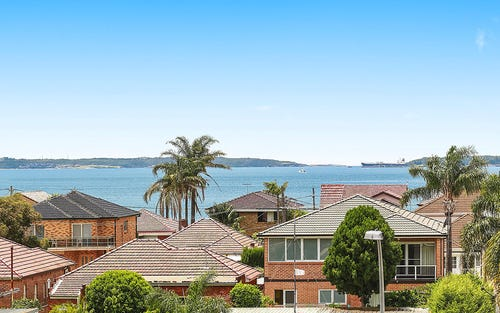 Address available on request, Dolls Point NSW