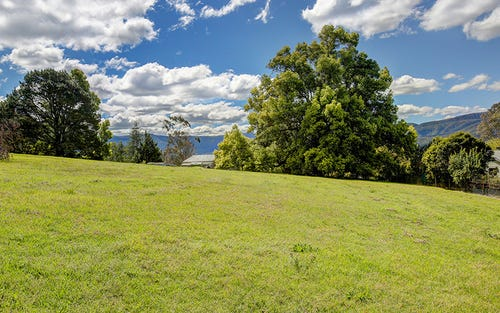 Lots 22 & 25 Quirk Street, Kangaroo Valley NSW 2577