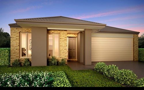 Lot 602 Wellington Dr, Thurgoona NSW 2640