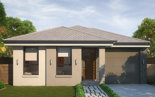 Lot 120 Proposed Road (Off Crown Street), Riverstone NSW 2765