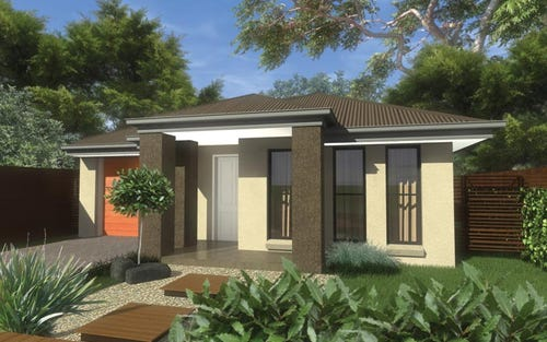 Lot 217 Foxall Street, Riverstone NSW 2765