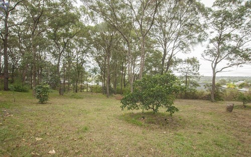 Address available on request, Bellbird Heights NSW 2325