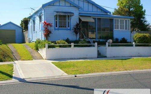 4 Eden Street, Kempsey NSW 2440
