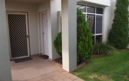 A & B/43 Cypress Drive, Mulwala NSW 2647