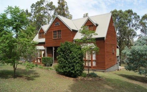 282 Retreat Road, Singleton NSW 2330