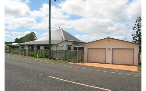 405B Rous Rd, Alstonville NSW